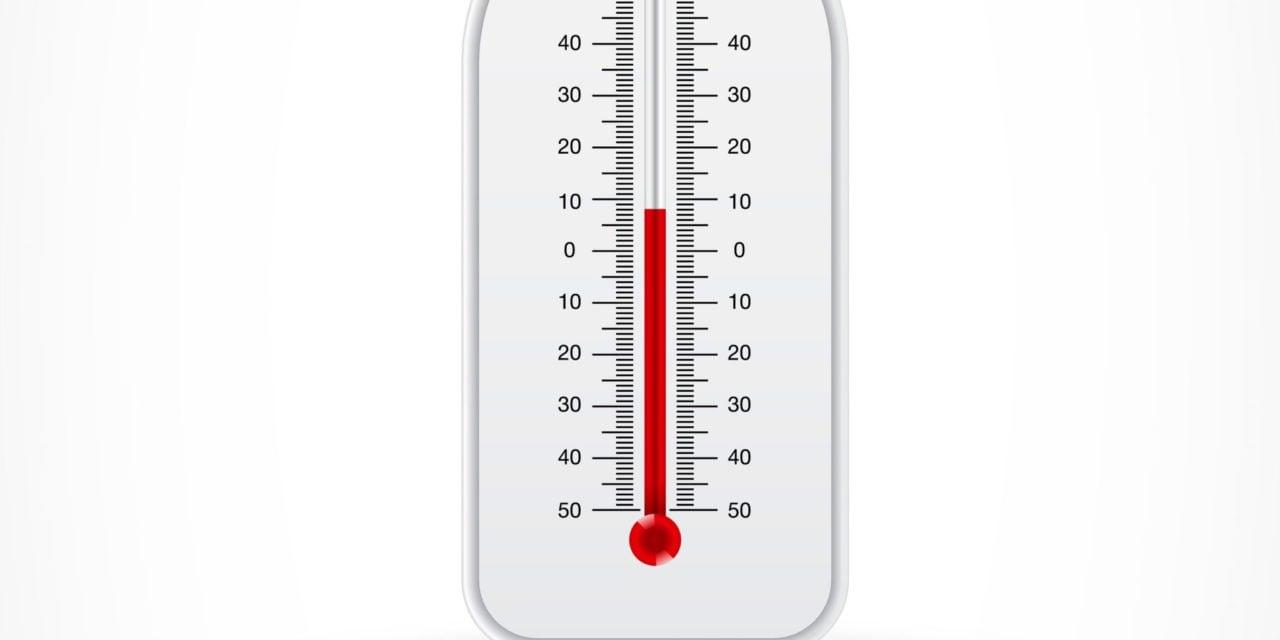 HW Monitor : Surveillez la température de votre ordinateur