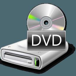 Lecteur CD/DVD non reconnu