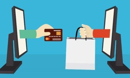 4 conseils pour un achat en ligne sécurisé