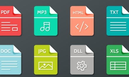 Convertir un document Word en PDF avec PDF Creator