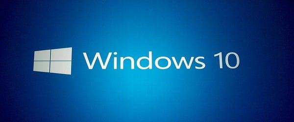 Télécharger les DVD de réparation Windows 10