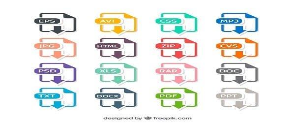 Outils pour vos PDF