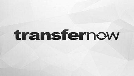 TransferNow : Envoi de gros fichiers