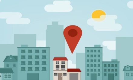Application Android : Traqueur GPS – SMS