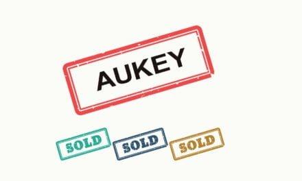 Bons Plans de la semaine chez Aukey
