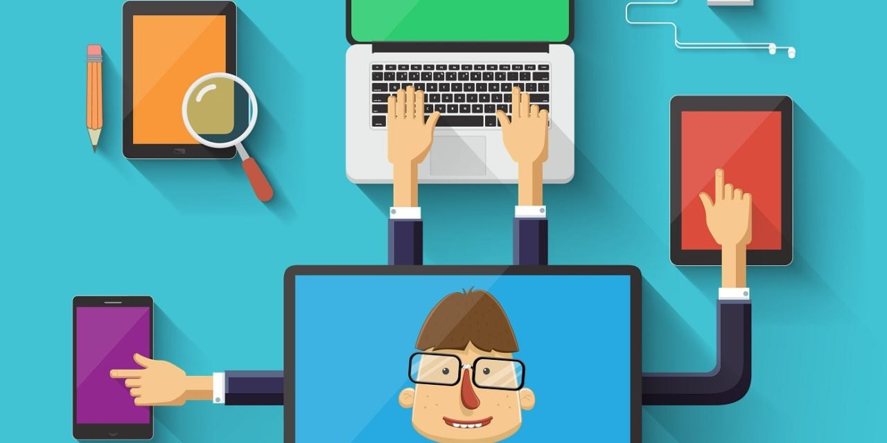 Les logiciels utiles pour les dépannages PC (partie 1)