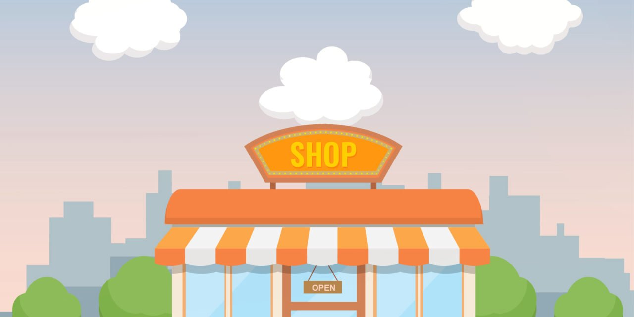 Application Android : Liste de Courses – Shopping List