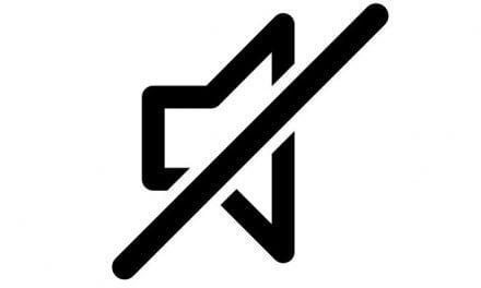 Disparition de l'icône de volume dans Windows