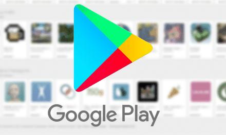 Google a mis fin à mes activités et à mon compte développeur Google Play