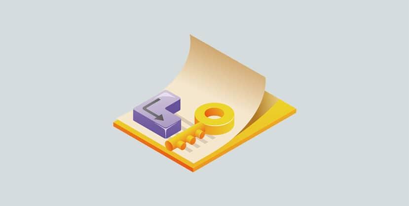 Récupérer les licences Windows et Office