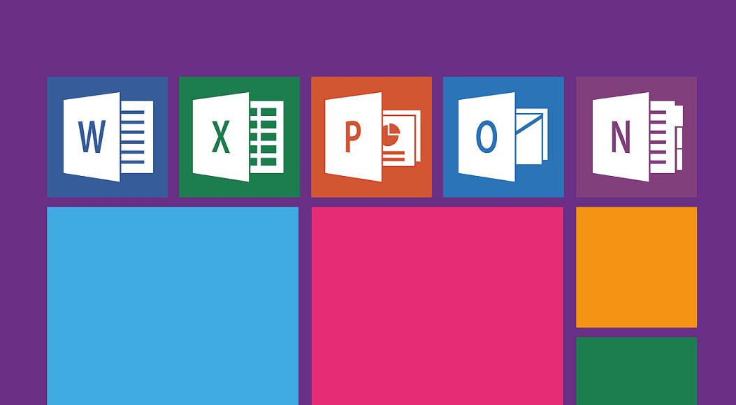 Télécharger Office 2003 officiel