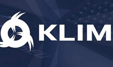J'offre 1 code réduction de 10% sur les produits Klim