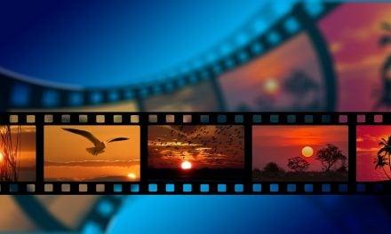Télécharger Windows Movie Maker