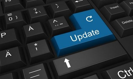 Windows 10 : Réparer Windows Update