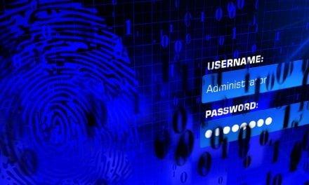 Récupérer les mots de passes enregistrés dans les navigateurs internet