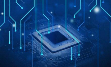 Désactiver le CPU throttling
