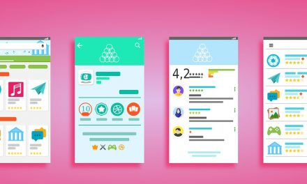 25 Alternative à Google AdMob