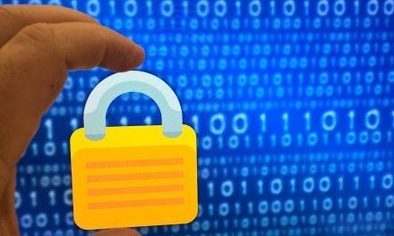 Prevent : Empêcher la suppression et copie de vos données