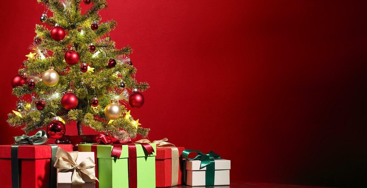Infographie : Les produits high tech favoris pour Noël