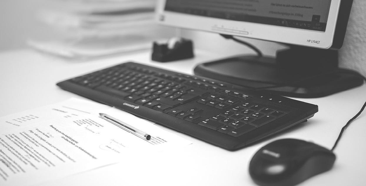 Réparer un fichier Excel endommagé