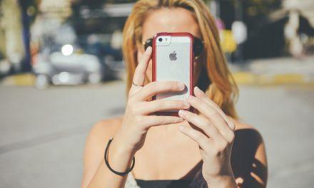 iPhone: Un périphérique attaché au système ne fonctionne pas correctement