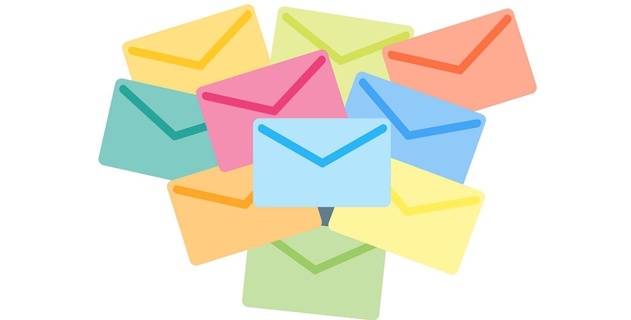 Webmail vs Logiciel de messagerie