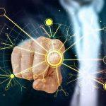 Une nouvelle révolution informatique par l'IA