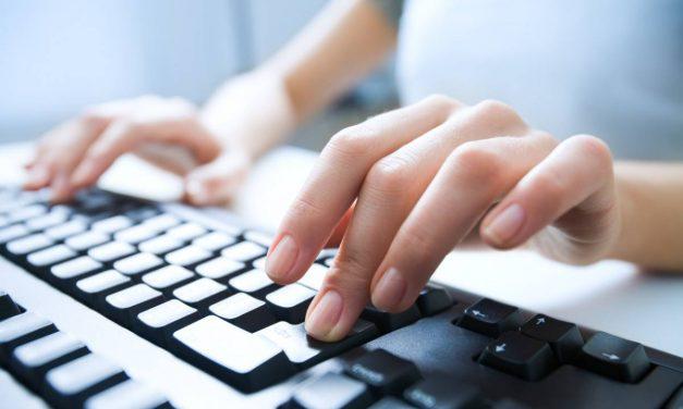 4 conseils pour bien choisir son clavier